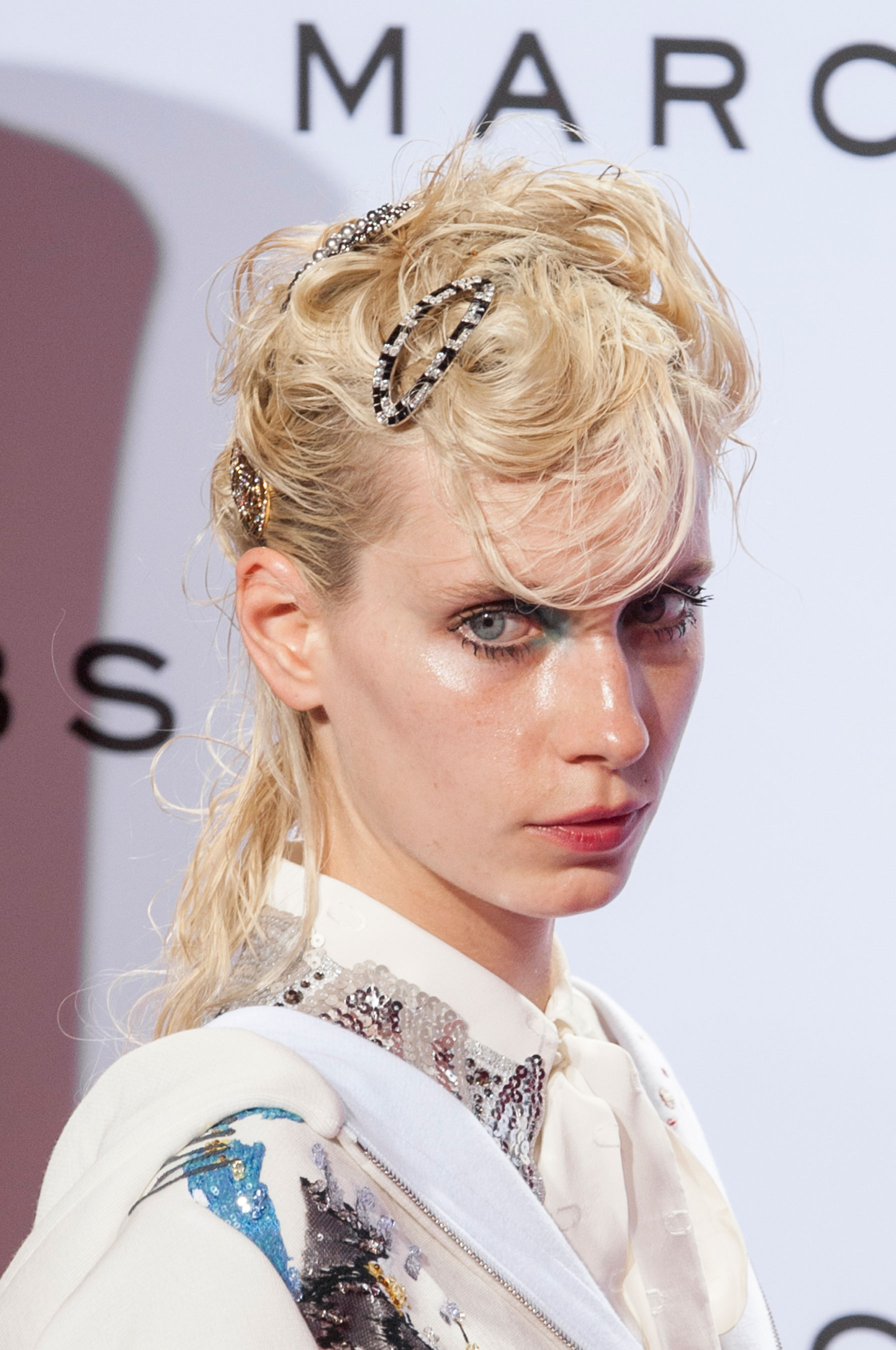 marc-jacobs-spring-2016-runway-beauty-fashion-show-the-impression-50