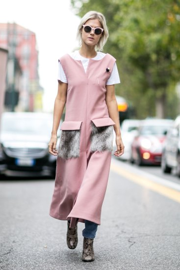 milan-fashion-week-street-style-day-5-september-2015-the-impression-074