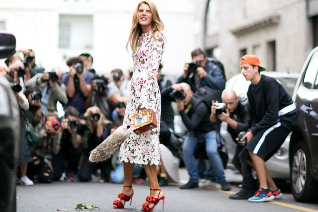 milan-fashion-week-street-style-day-5-september-2015-the-impression-108