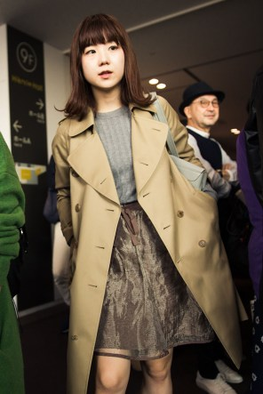 tokyo-street-style-day-1-spring-2016-the-impression-031