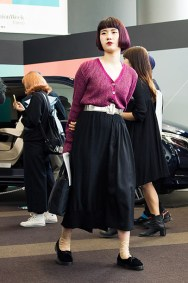 tokyo-street-style-day-1-spring-2016-the-impression-045