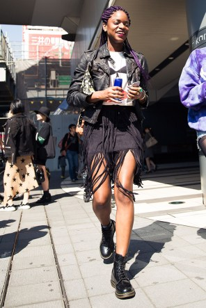 tokyo-street-style-day-1-spring-2016-the-impression-058