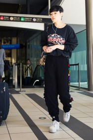 tokyo-street-style-day-1-spring-2016-the-impression-062