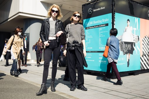 tokyo-street-style-day-1-spring-2016-the-impression-066