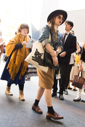 tokyo-street-style-day-1-spring-2016-the-impression-084