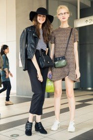 tokyo-street-style-day-1-spring-2016-the-impression-099