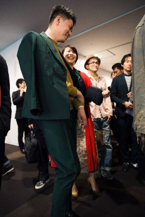 tokyo-street-style-day-1-spring-2016-the-impression-120