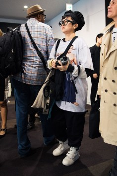 tokyo-street-style-day-1-spring-2016-the-impression-126