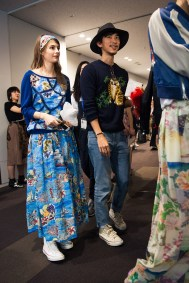 tokyo-street-style-day-1-spring-2016-the-impression-129