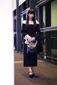 tokyo-street-style-day-1-spring-2016-the-impression-144