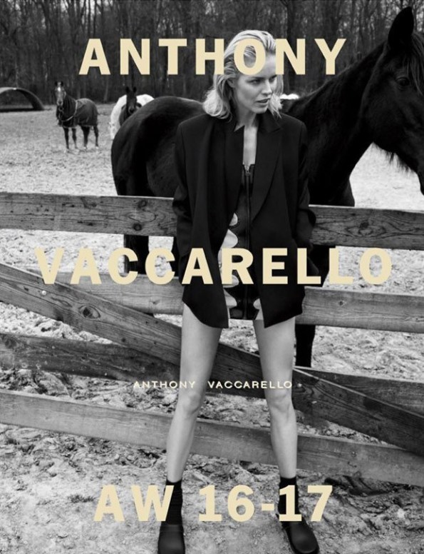 Anthony-Vaccarello-fall-2016-ad-campaign-the-impression-02