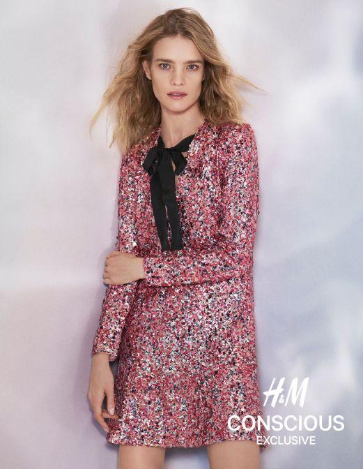 H&M_CONSCIOUS17_WEB-3