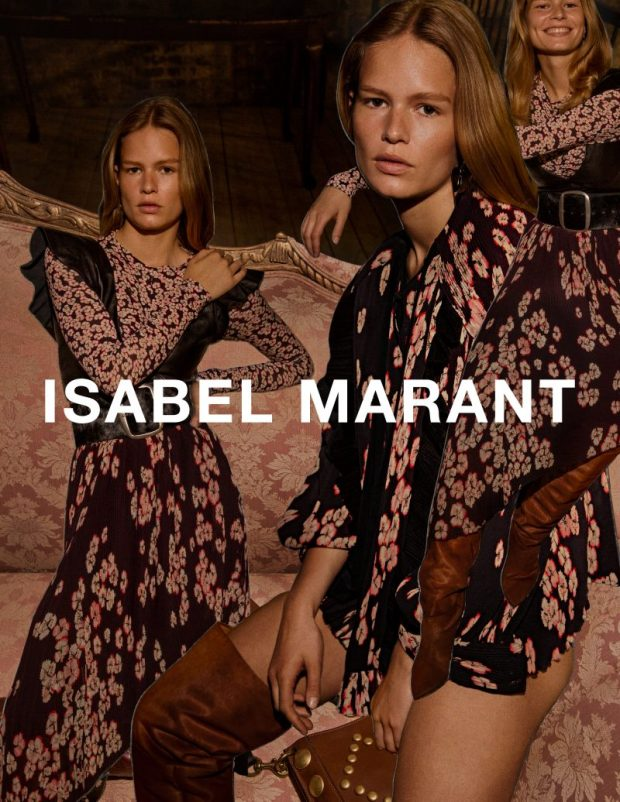 Isabel-Marant-fall-2017-ad-campaign-the-impression-12