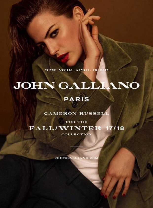John-Galliano-fall-2017-ad-campaign-the-impression-01