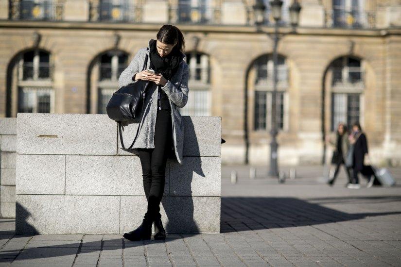 Paris HC moc RF16 4292