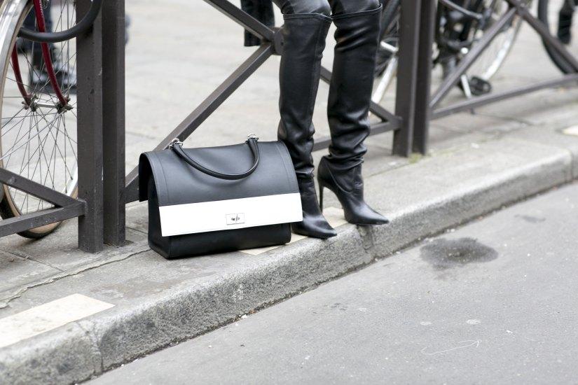 Paris HC moc RS16 7919