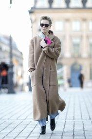 Paris HC str RS16 3795