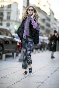 Paris HC str RS16 3907