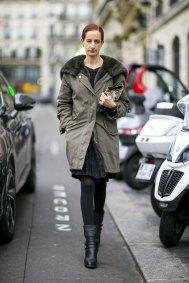 Paris HC str RS16 7415
