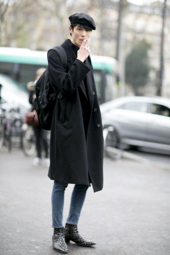 Paris m moc RF16 1194