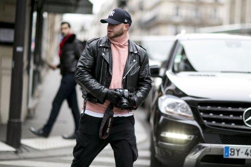 Paris m str RF16 0962