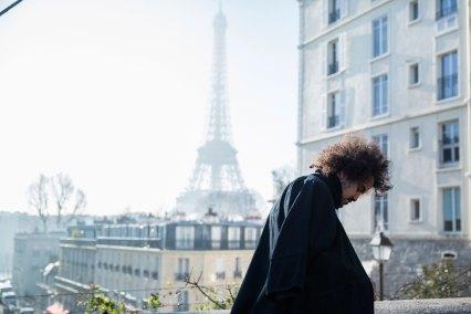 Paris m str RF16 4258