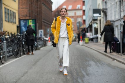 Copenhagen str RF16 9040