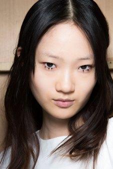 Eudon Choi bks Z RF16 3683