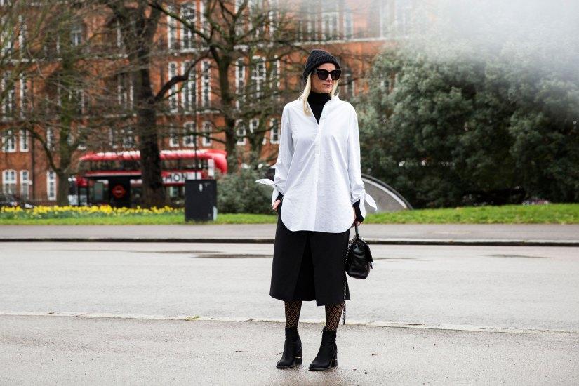 London str RF16 9212