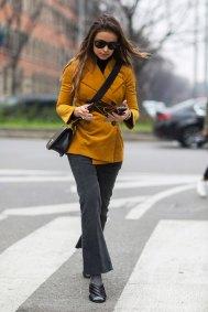 Milano str RF16 0010