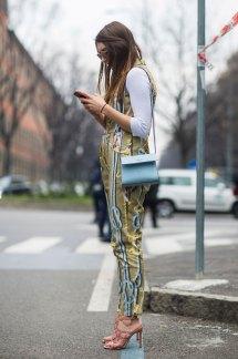 Milano str RF16 0121