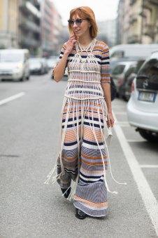 Milano str RF16 0277