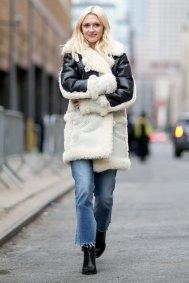 New York str RF16 0227a