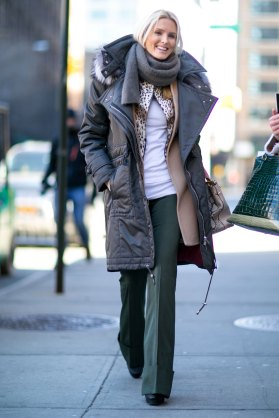 New York str RF16 0337