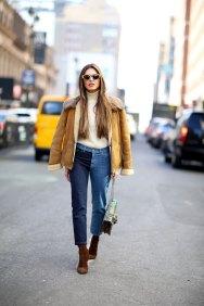 New York str RF16 1300