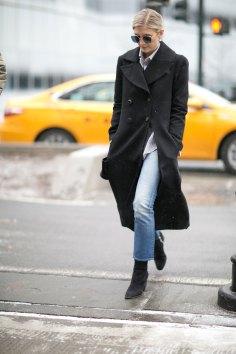 New York str RF16 3072