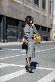 New York str RF16 9897