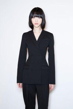 Vera Wang bks M RF16 5410
