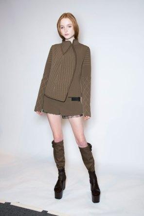 Vera Wang bks M RF16 5466