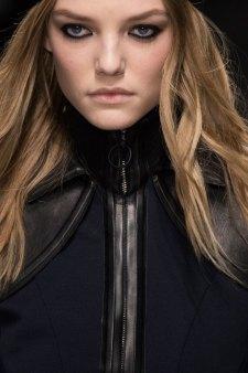 Versace clpa RF16 8253
