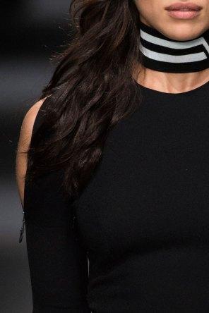 Versace clpa RF16 8638
