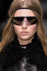 Versace clpa RF16 8656