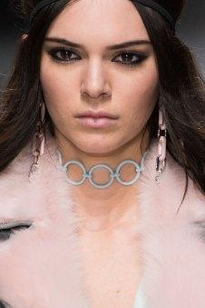 Versace clpa RF16 8832