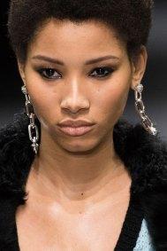 Versace clpa RF16 8876
