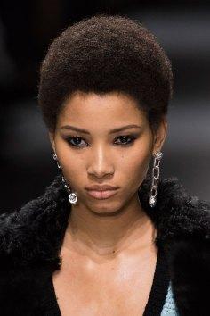 Versace clpa RF16 8878