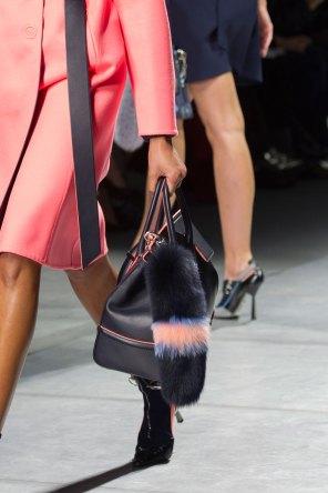 Versace clpr RF16 0172