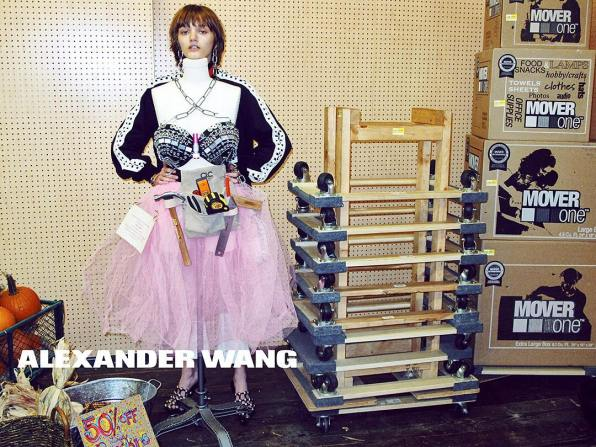 Alexander-Wang-spring-2016-ad-campaign-the-impression-005