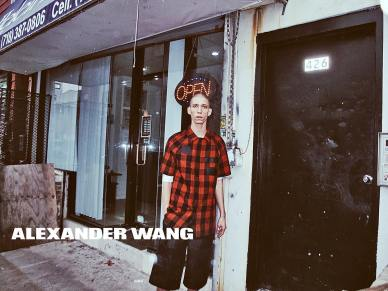 Alexander-Wang-spring-2016-ad-campaign-the-impression-017