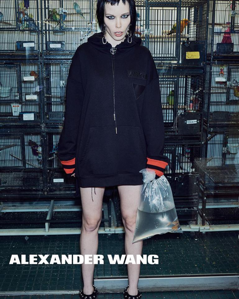 Alexander-Wang-spring-2016-ad-campaign-the-impression-021