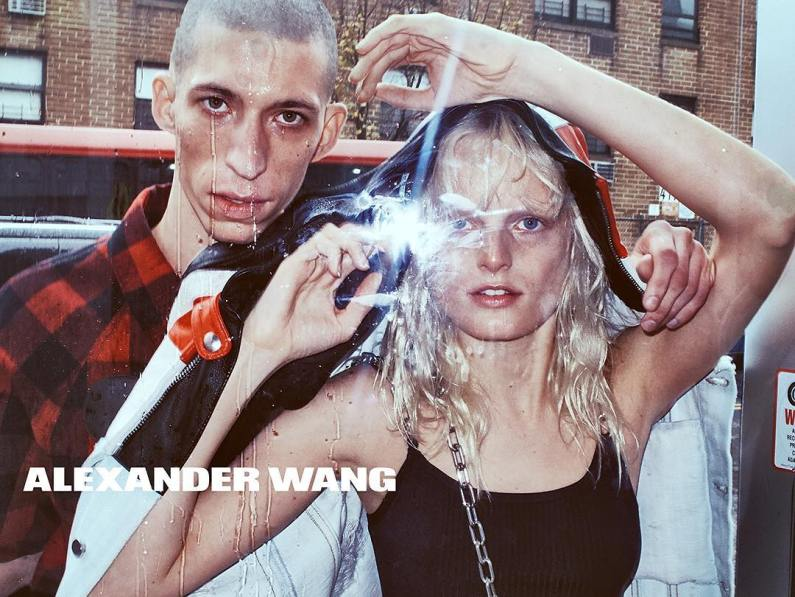 Alexander-Wang-spring-2016-ad-campaign-the-impression-022